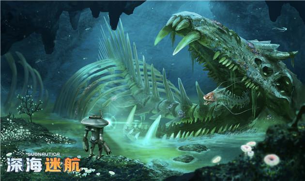 图片: 图4+解开巨型外星生物的灭绝之谜.jpg